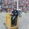 Александр, 26, г.Дзержинск
