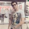 prafful, 28, г.Агра
