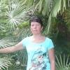 Вероника, 53, г.Чайковский