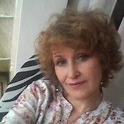 Инна, 51, г.Кривой Рог