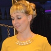 Наталья, 32, г.Великие Луки