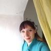 Оксана, 29, г.Запорожье