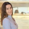 Elena_Happy, 43, г.Самара