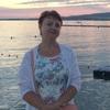 Наталья, 45, г.Клин