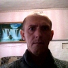 Михаил, 34, г.Лысьва