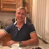 Владимир, 52, г.Волгоград