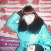 ☆Мария, 21, г.Владивосток