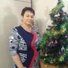 Лариса, 52, г.Балахна