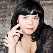 Ирина, 51, г.Электросталь