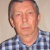 виталий, 59, г.Брянск