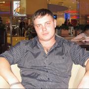 Олег 33 года (Дева) Карасук