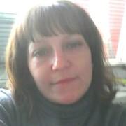 Елена Казакова, 35, г.Аткарск