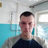 Денис, 31 год, Дева, Керчь