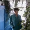 Elena, 53, Barnaul