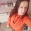 Наталья, 25, г.Сланцы