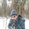 Flint, 54, г.Витебск