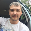 Ренат, 35, г.Елабуга