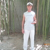 Евгений, 59, г.Выкса