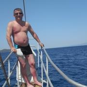 vadim, 47 лет, Овен