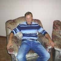 Dmitrij, 43 года, Телец, Калуга