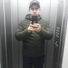 Эдуард, 28, г.Красногорск