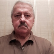 Nick, 57, г.Серпухов