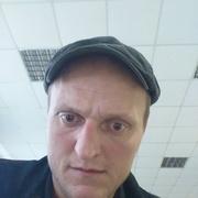 Начать знакомство с пользователем Женёк ИВАНОВ 38 лет (Рыбы) в Кирсанове