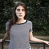 Yuliia, 19, г.Брно