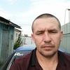 Игорь, 38, г.Арамиль