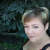 Лидия, 43, г.Варшава