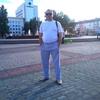 ЮРИЙ., 46, г.Нефтеюганск