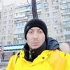 Алексей, 34, г.Волгоград