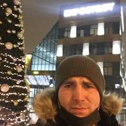 ilya 27 Москва