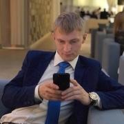 Эдуард, 27, г.Афипский