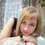 Мария 35 Новосибирск