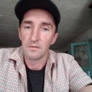 Денис, 39, г.Ханты-Мансийск