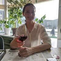 Лариса, 40 лет, Водолей, Екатеринбург
