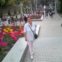 Елена, 59 лет, Рыбы, Воронеж