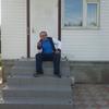 Мераб, 52, г.Колюбакино