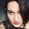 Dina, 27, Sacramento