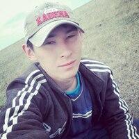 Казыбек, 26 лет, Рыбы, Жалтыр