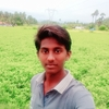 nirmal, 30, г.Gurgaon