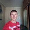 oleg, 35, Usolye-Sibirskoye