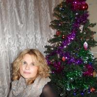 Вера, 43 года, Дева, Санкт-Петербург
