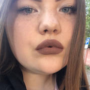 Дарья, 19, г.Мытищи