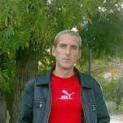 Денис 45 Феодосия
