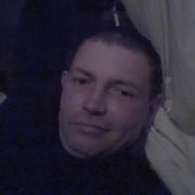 Антон 33 Челябинск