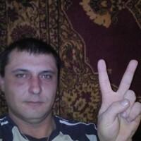 Иван Бондаренко, 32 года, Дева, Большое Сорокино