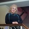 RIMMA, 54, Kurgan