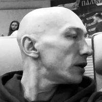 Денис, 42 года, Овен, Екатеринбург